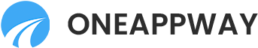 OneAppWay Logo