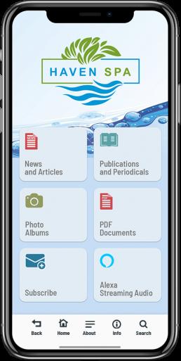 App Example